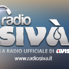 """La radio di Avis in FM con il programma """"PositivaMente"""""""