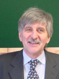 Giorgio Simonelli, Comitato Tecnico di Millecanali
