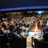 A Perugia parte il Festival Internazionale del Giornalismo