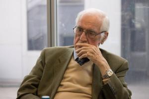 Giuliano Gelsi, Comitato Tecnico di Millecanali