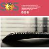 Le iniziative di SOS Television