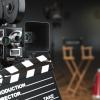 Da Agcom una fotografia del settore della produzione audiovisiva
