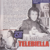 Dopo 45 anni Telebiella rivive sul Web