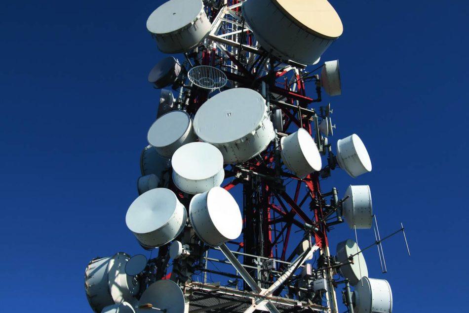 Cambiamo marcia sui decoder DVB-T
