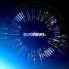 A Cannes Euronews presenta il nuovo logo e il nuovo sito