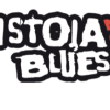 Virgin Radio e Pistoia Blues Festival rinnovano la partnership per il 2016