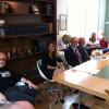 DAB+,  in Sardegna nasce una società consortile per diffondere i relativi programmi