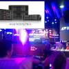 Avid Nexis/Pro, un nuovo sistema di memoria condivisa anche in 4k