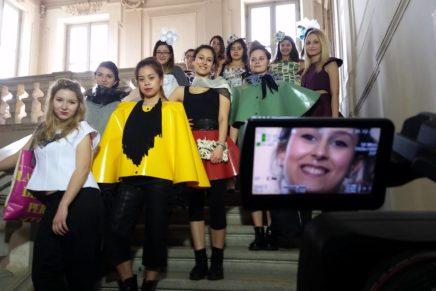 Ciak Junior 2016_Ancona_Recycled Fashion_1 pt (2).jpg