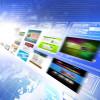 HD Forum Italia, pubblicata la release 4.0 di HD Book