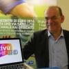 Il nuovo marchio Ultra HD di tivùsat