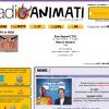 Radioanimati, stagione record per la web radio di sigle Tv