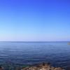 La Playa Bonita è su Antenna Sicilia