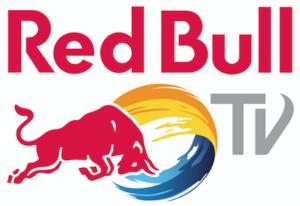 RedBullTV_logo