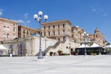 News dalla Sardegna