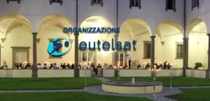 serata_Eutelsat