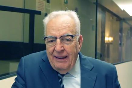 Intervista a Luigi Bardelli, presidente Corallo