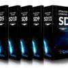 Audio, più potenza alle consolle DiGiCo SD series con Stealth Core 2