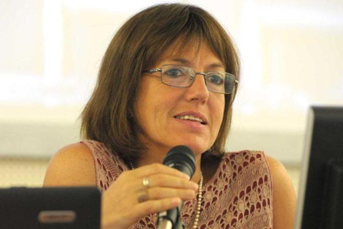 Torino capitale del giornalismo multimediale