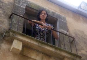 Donne_episodio Oriana_Nicole Grimaudo