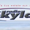 Radio Skylab spegne 40 candeline