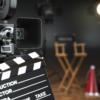 Un nuovo attore sulla scena della distribuzione cinematografica
