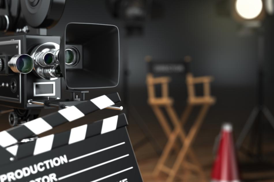 Il potenziale inesploso della produzione indipendente per la Tv in Italia