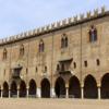 Festivaletteratura: Mantova in festa