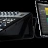 Arriva Touchmix-30 Pro, mixer digitale di Qsc adatto a qualsiasi uso professionale