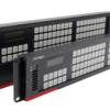 Nevion aggiunge il supporto UHD/4K ai suoi router compatti Sublime X2