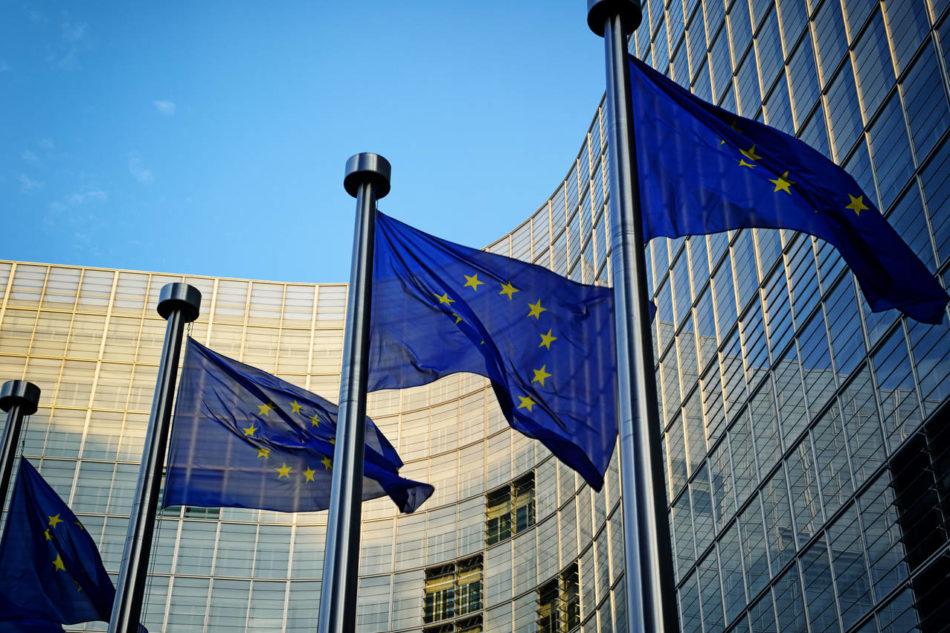 Eurovisioni, il cinema e la Tv nell'Europa che verrà