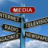 MPM 2016, qual è lo stato del pluralismo dei media in Europa?