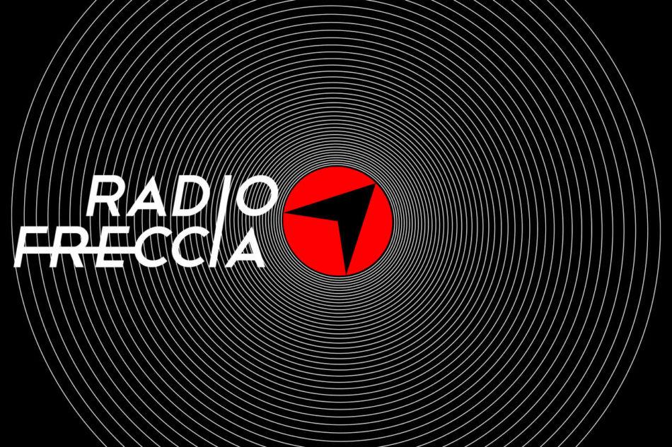 La nuova idea di Suraci: Radiofreccia