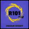 Arriva sul Dab R101 Urban Night
