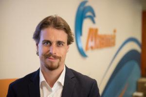 Marco Giusti è in Akamai dal 2012. Attualmente ricopre il ruolo di Major Account Executive ed è referente in Italia per l'ambito media&entertainment