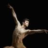 La danza libera di Roberto Bolle per il sabato sera di Rai1