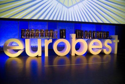 Eurobest Trophies