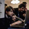 Glocalnews 2016, al via la quinta edizione del festival del giornalismo digitale