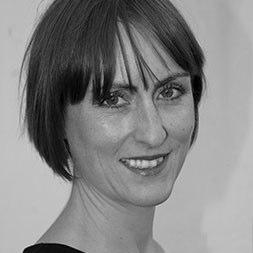 Louise Benson