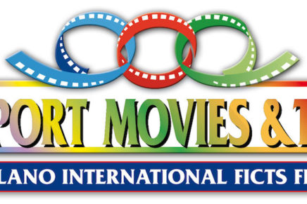 Sport Movies & Tv