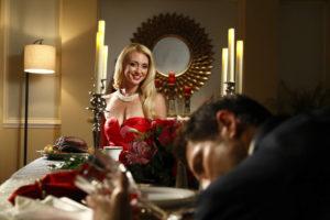 Vite segrete di mogli (im) perfette