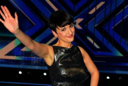 'X Factor Live' visto dal vivo