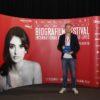 Biografilm, torna la vetrina internazionale per il film documentario