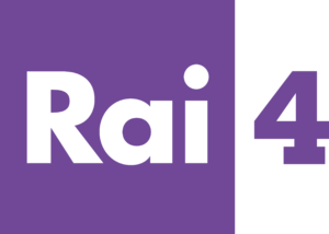 RAI4-01