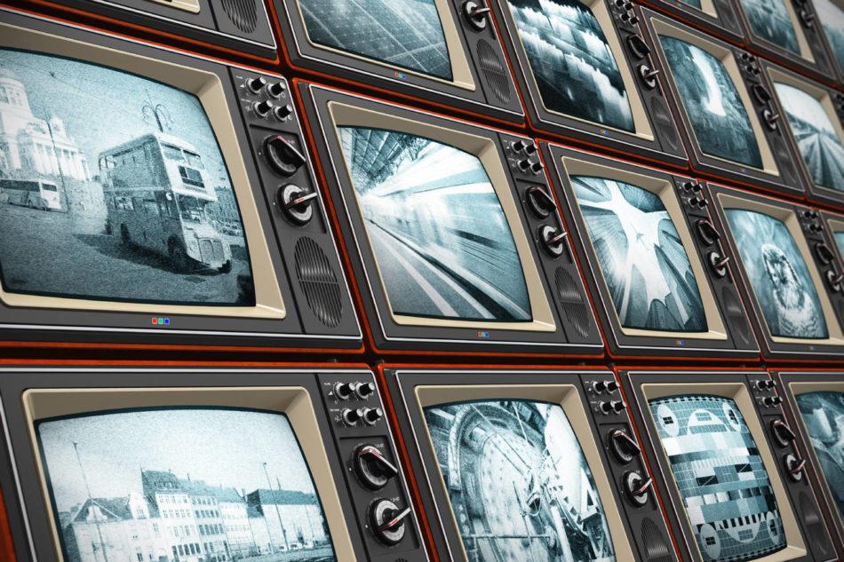 Copeam a Zagabria per valorizzare gli archivi televisivi