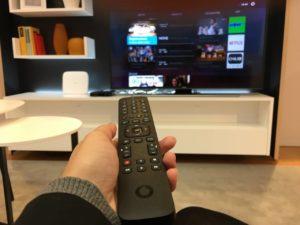 Vodafone TV2[1]