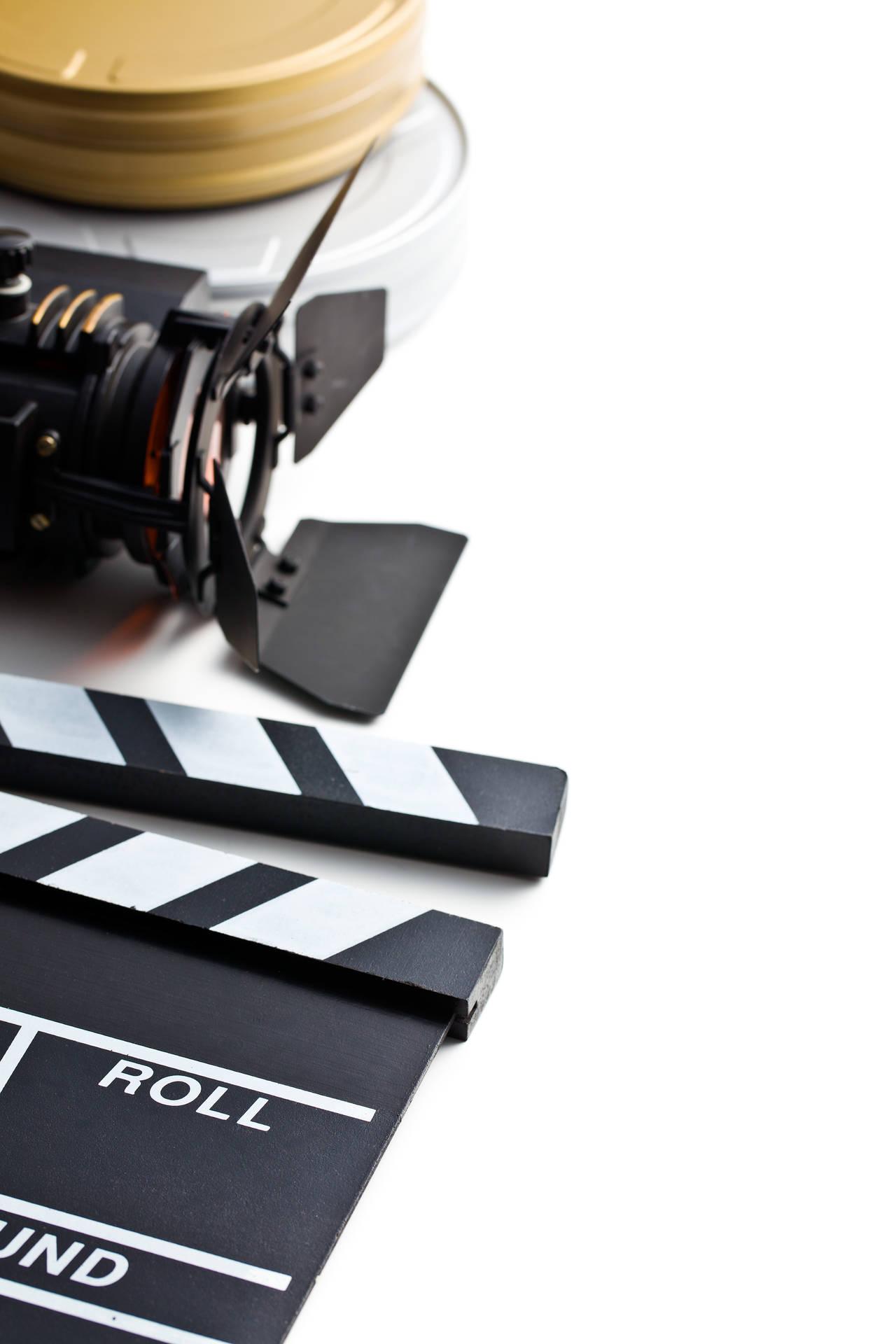 La distribuzione cinematografica essay