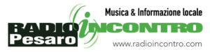 Logo Radio Incontro Pesaro