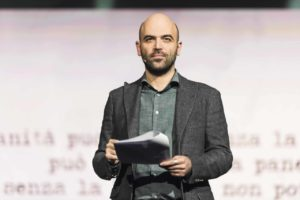 NOVE_IMAGINE_Roberto Saviano_DSC8857