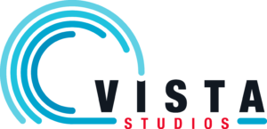 Riedel_VISTA-WAVE-Logo